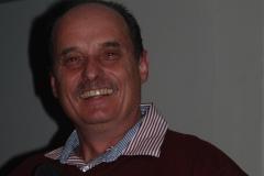 Fourie van der Merwe, Managing Director Bytes Technology Group